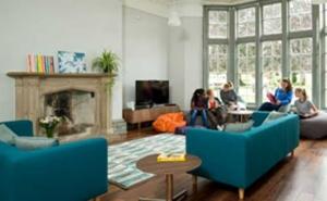 Grittleton-living-room